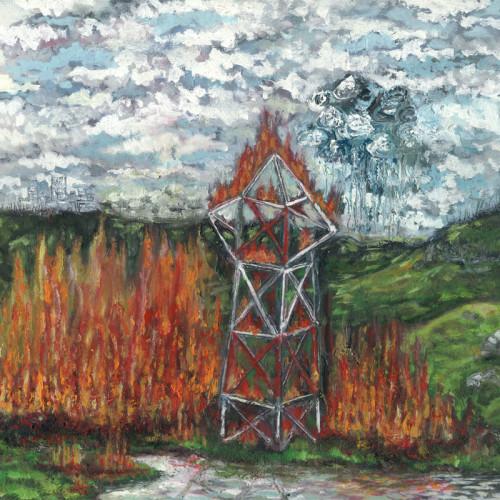 piylone