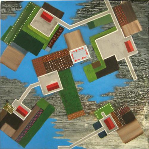 puzzlehabit